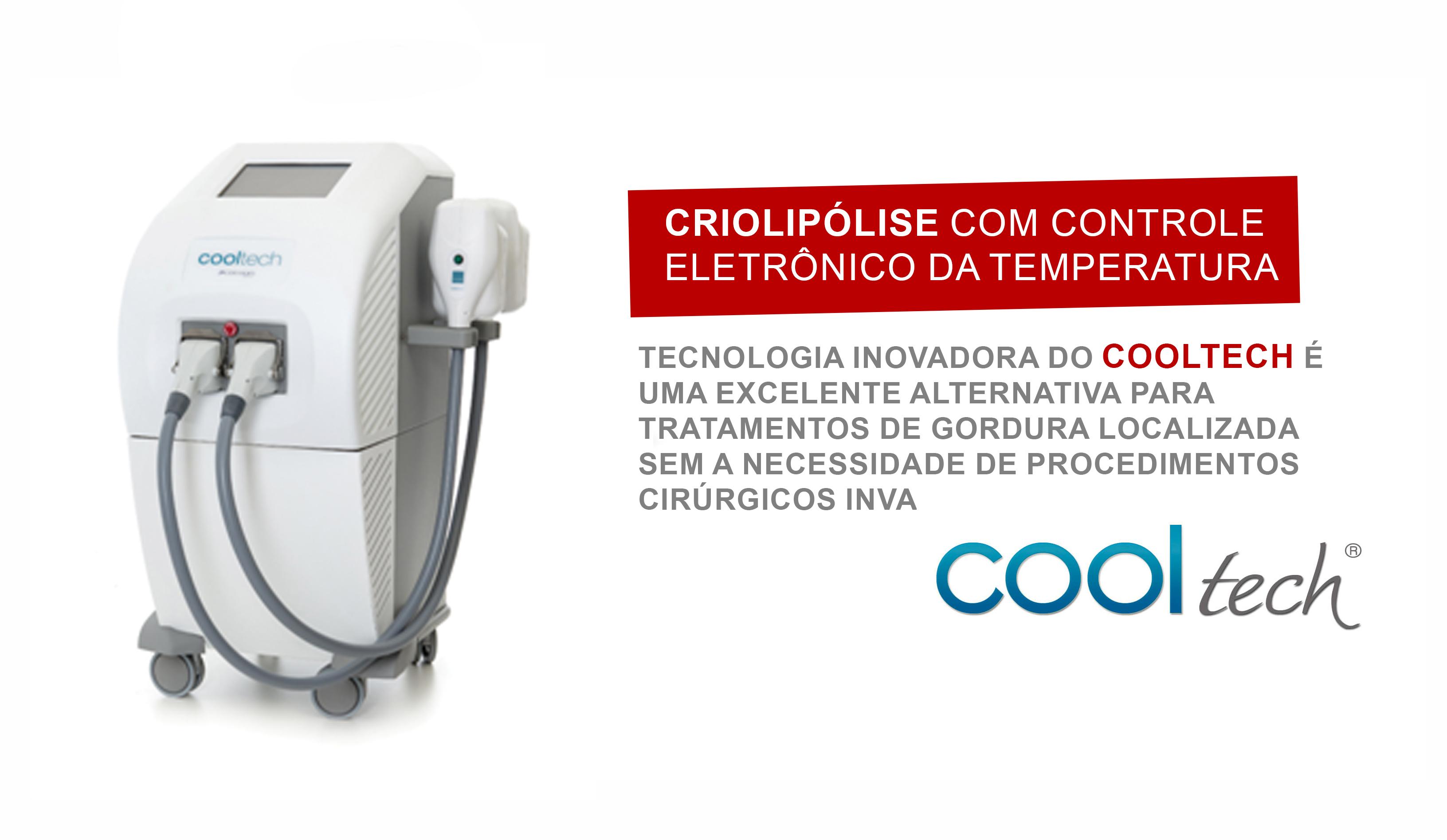 cooltech-1