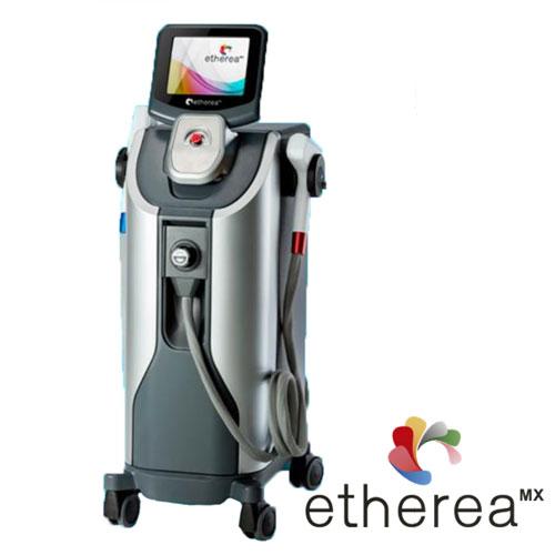 ethera-cor-2